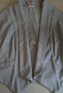 Ella Moss jacket